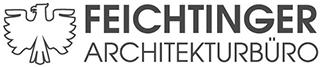 feichtinger-logoo